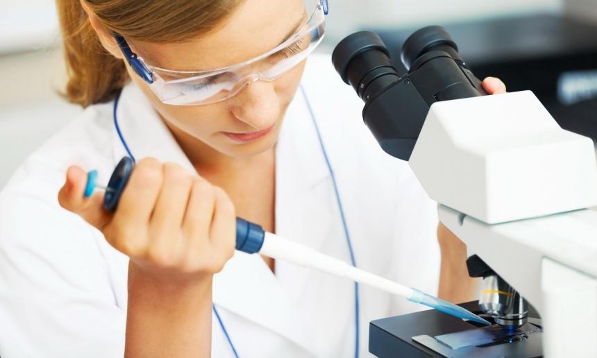 Кровь на биохимию как подготовиться взрослому