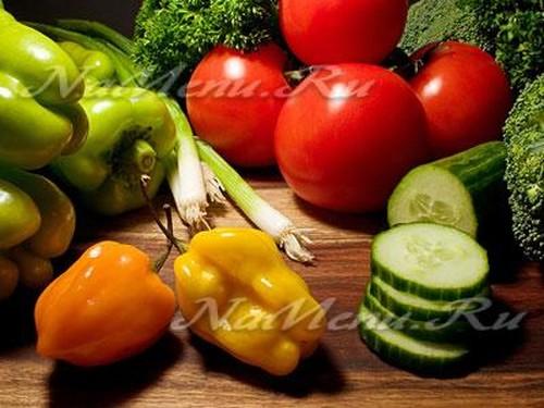 diabetes hastaligi engellemek icin bitkisel tedavi