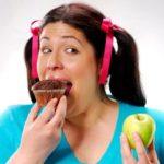 Какой самый высокий уровень сахара в крови при диабете — Лечение диабета