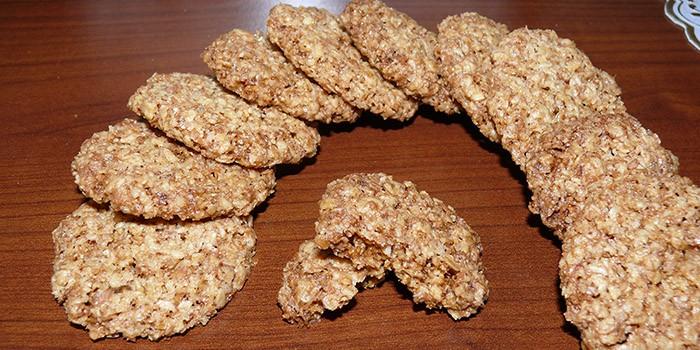 домашнее средство для похудения ржаные или пшеничные или овсяные
