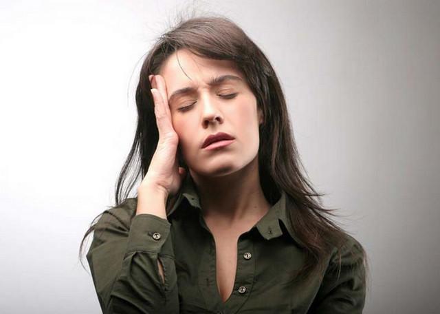 kramper i magen tidig graviditetsdiabetes